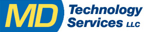 MD Technology Services LLC